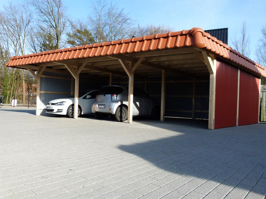 Carport_2