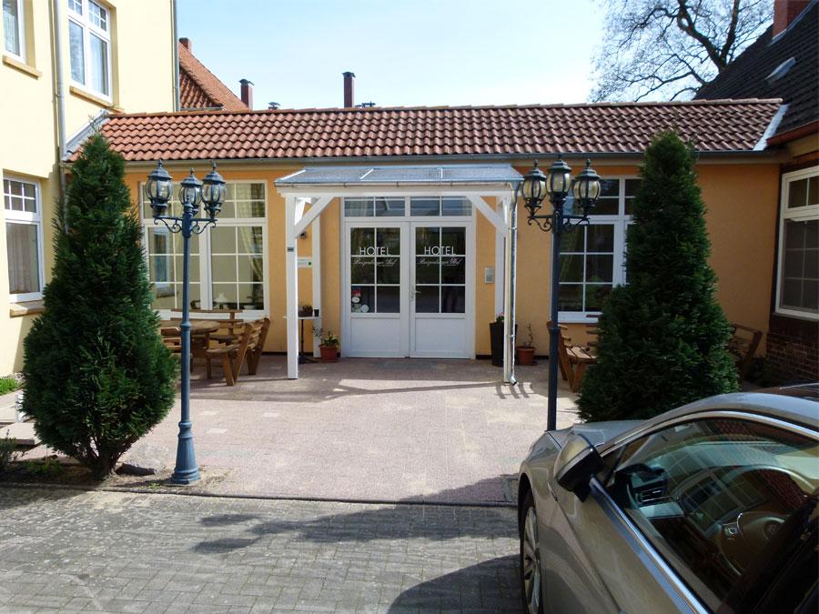 Hauseingang4