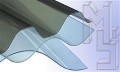 PVC-Lichtplatten-die-guenstigen