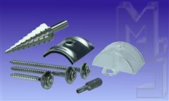 Produktgruppenbild76-18Sinus-1